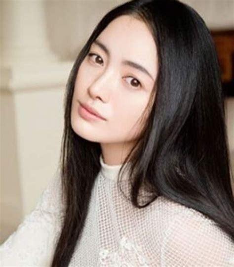 beautful fifty year old asian women best 25 beautiful asian women ideas on pinterest asian