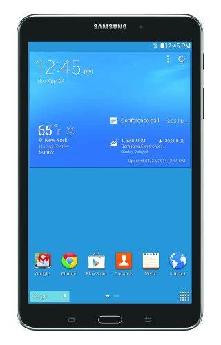 Samsung Tab 4 8inch Second samsung galaxy tab 4 8 inch black