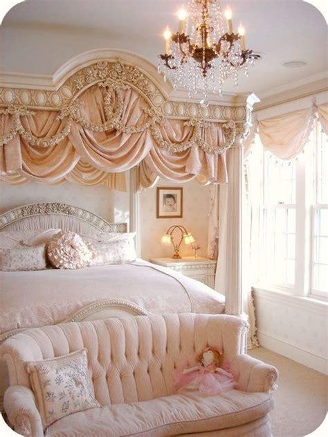 luxury bedrooms pinterest 8 decoruri fascinante pentru micile printese casamea
