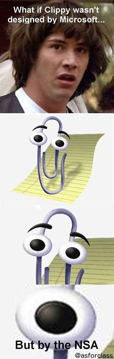 Clippy Meme - 20 best images about clippy on pinterest legends the