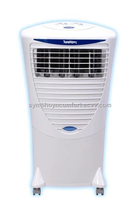 room cooler room cooler purchasing souring agent ecvv com