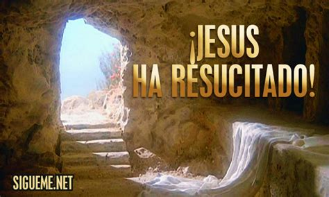 imagenes cristianas semana santa imagenes de semana santa para facebook imagenes de