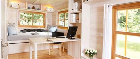 autark leben in deutschland tiny living gewinnspiel bei a e tiny houses