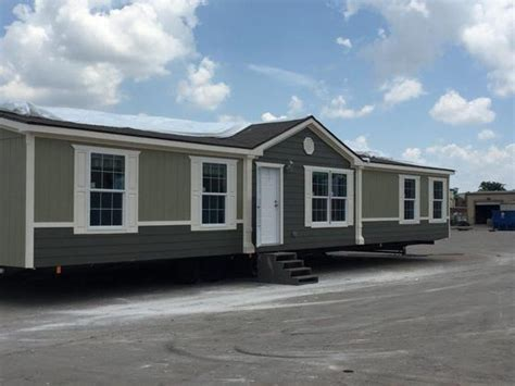 tulsa ok modular and manufactured homes palm harbor homes