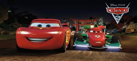 gambar film cars 3 cars wallpaper cars 2 pixar