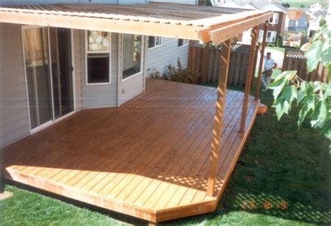 Patio Decks Ideas by Pallet Garden Deck Floor Ideas Pallet Ideas Recycled