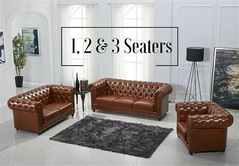 chesterfield sofa perth chesterfield perth customisable leather sofa at
