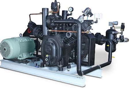 a 1 air gas co exporter of smart protection system air compressors from mumbai
