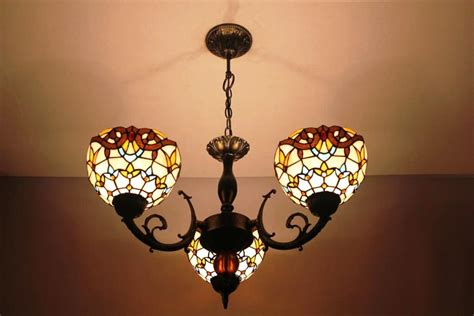 stained glass ceiling fan light shades stained glass ceiling fan stained glass ceiling fan