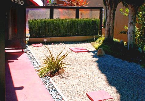 design for small spaces garden and patio simple easy