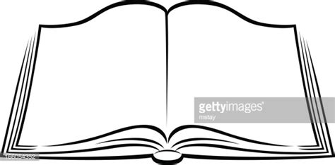 free open book clip art pictures clipartix