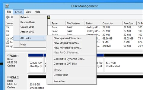 format hard drive system reserved windows admin understanding hard drive partitioning with