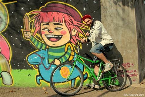 tattoo maker in jamshedpur graffiti name luke