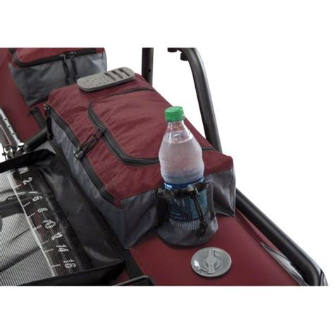 inflatable pontoon boat with motor classic accessories oswego inflatable pontoon boat with
