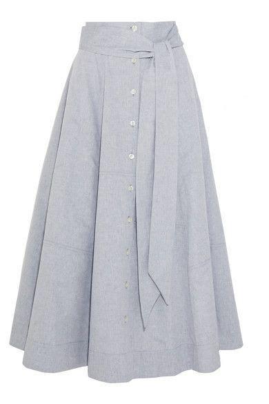 Murah Widea Washed Premium Skirt Rok Size Jumbo best 25 cotton skirt ideas on midi skirt large size dresses and midi skirts