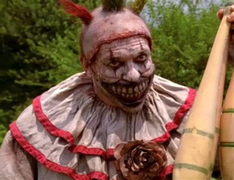7 creepy shows like quot american horror story quot that will haunt you reelrundown american horror story freak show and the history of the scary clown the atlantic