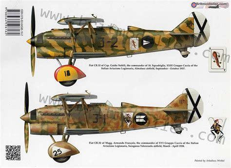 crickets against rats regia 8364596160 crickets against rats regia aeronautica in the spanish civil war 1936 37 vol casemate