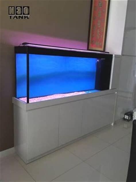 feet tanks custom  ft aquarium cabinet  tank