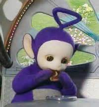 Tubby Toaster Tinky Winky Dies Following Drink Induced Comanewsbiscuit