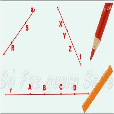 matematica geometria ragioneria e statistica ensino de matem 225 tica no 231 245 es fundamentais da geometria