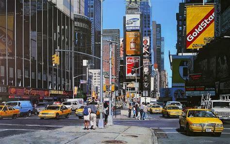 imagenes de paisajes urbanos im 225 genes arte pinturas im 225 genes paisajes urbanos de ciudades