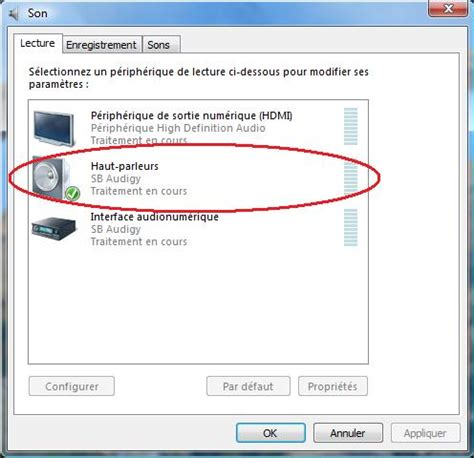 r 233 parer un probleme de sur windows xp vista 7 et 8