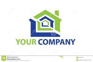 home rental companies construction logo clipart clipart suggest