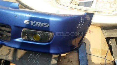 honda civic lights for sale honda civic 95 front foglights bumper for sale for sale in