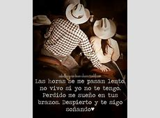 1000+ images about corridos LOL on Pinterest | Latin music ... Jenni Rivera Quotes Tumblr