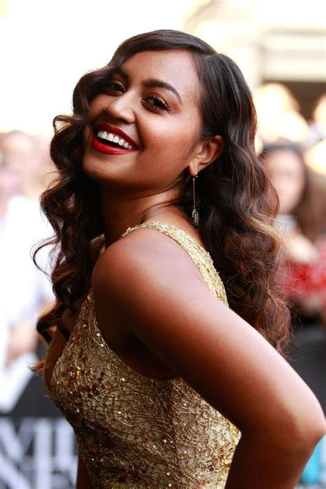 pin by jessica kranz on houses pinterest 1000 images about jessica mauboy on pinterest