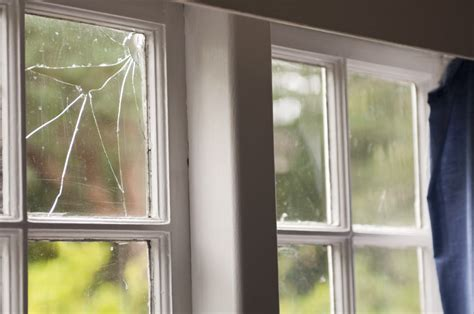 Window And Door Glass Repair Window Replacement Tips Ck S Windows Doors