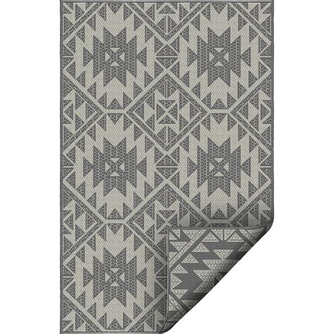 Buy Outdoor Rug Patio Rugs Trendy Outdoor Rugs Buy Affordable Large Outdoor Patio Rugs With Gallery Of