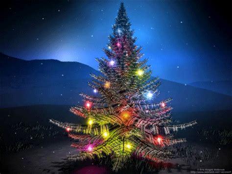 feliz navidad imagenes que se mueven 16 im 225 genes que se mueven de navidad im 225 genes que se mueven