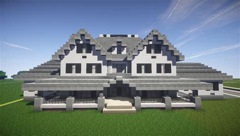 Pueblo Style House Plans by Galerie Plans De Maisons Pour Minecraft Edit Plans
