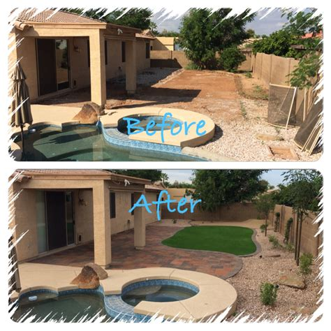 arizona backyard designs landscape design archives arizona living landscape design