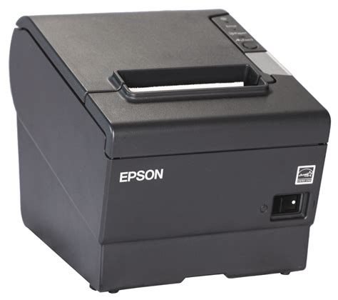 Printer Epson T20 hardware pos accessories for your point of sale