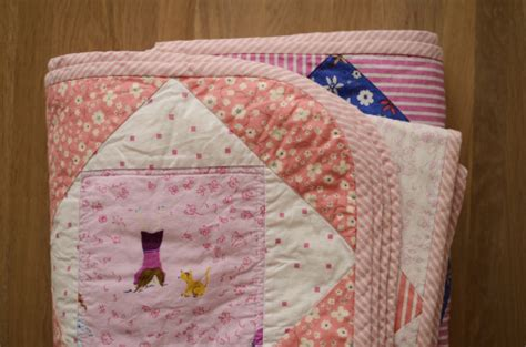 Quilts For Sale Uk by A Few Quilts For Sale Comfortstitching