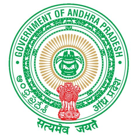 Andhra Pradesh Government For Mba by Andhra Pradesh Govt Announces It And Electronics Policy