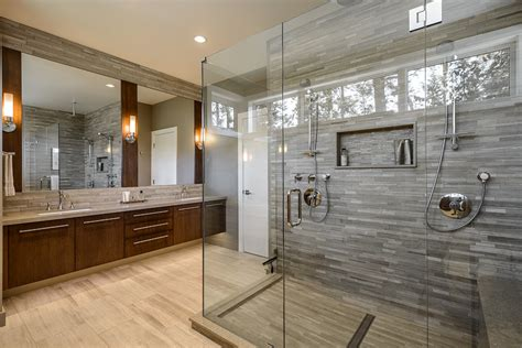 bathroom design trends on bathroom trends and
