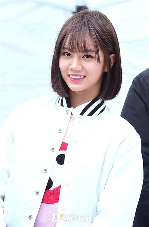 see throuh bangs on a small forehead the perils of bangs maintenance netizen buzz