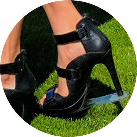 high heel guards high heel guards for grass 28 images the solemates