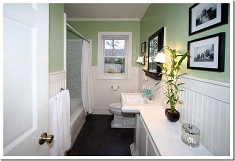 cape cod beadboard wainscot 17 best ideas about cape cod bathroom on small