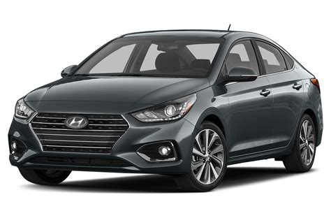 bay area hyundai rebates bay area hyundai rebates car release and specs 2018 2019