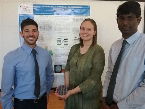 university   mexico nanoscience  microsystems engineering program