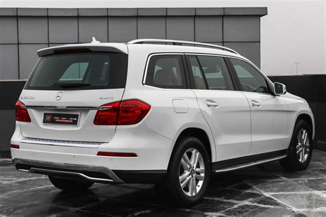 mercedes used suv used mercedes suv for sale in delhi