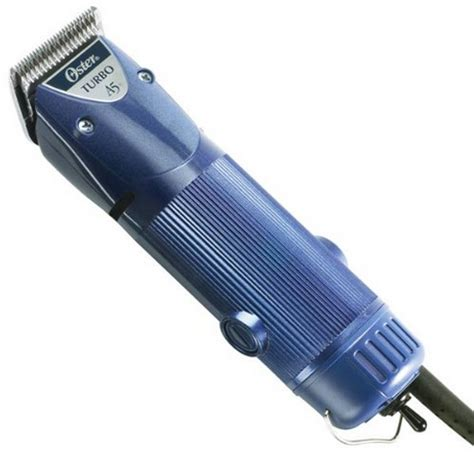 best pet clippers for shih tzu best clippers for shih tzu hair
