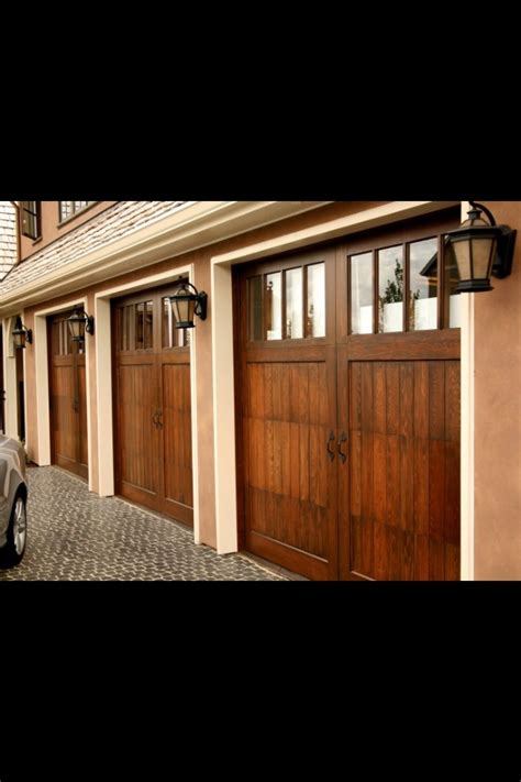 Resource Industries Garage Door 17 Best Images About Garage Doors The Finishing Touch We Can Do It On Utah