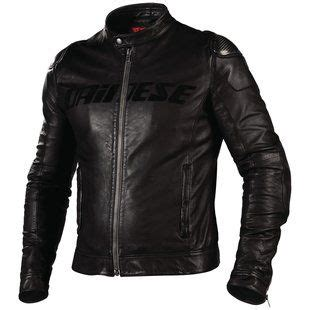 Best Seller Jaket Jacket Cowok Pria Murah Nike Maroon Murah U 17 best images about motorcycles gear on icons leather jackets and ducati