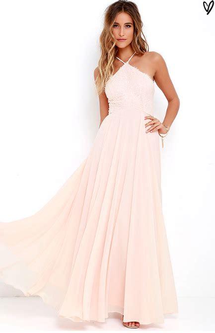 beautiful prom dresseslong prom dresspink prom dress