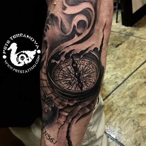 compass lion tattoo 203 best images about custom tattoos on pinterest lion